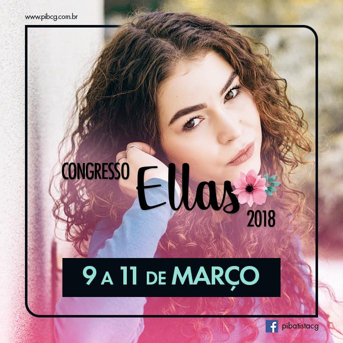 Congresso-ellas-2018-2