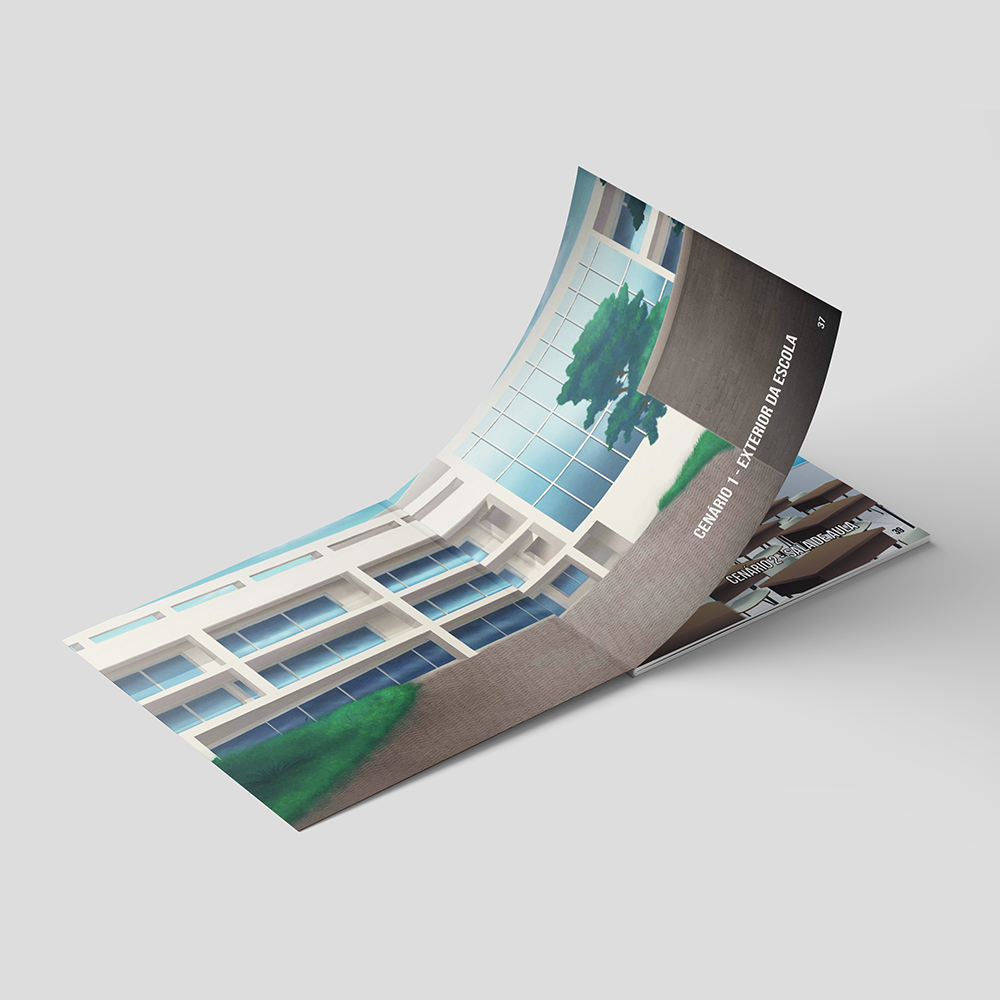 Kataneta-Artbook-ilustration1_md1