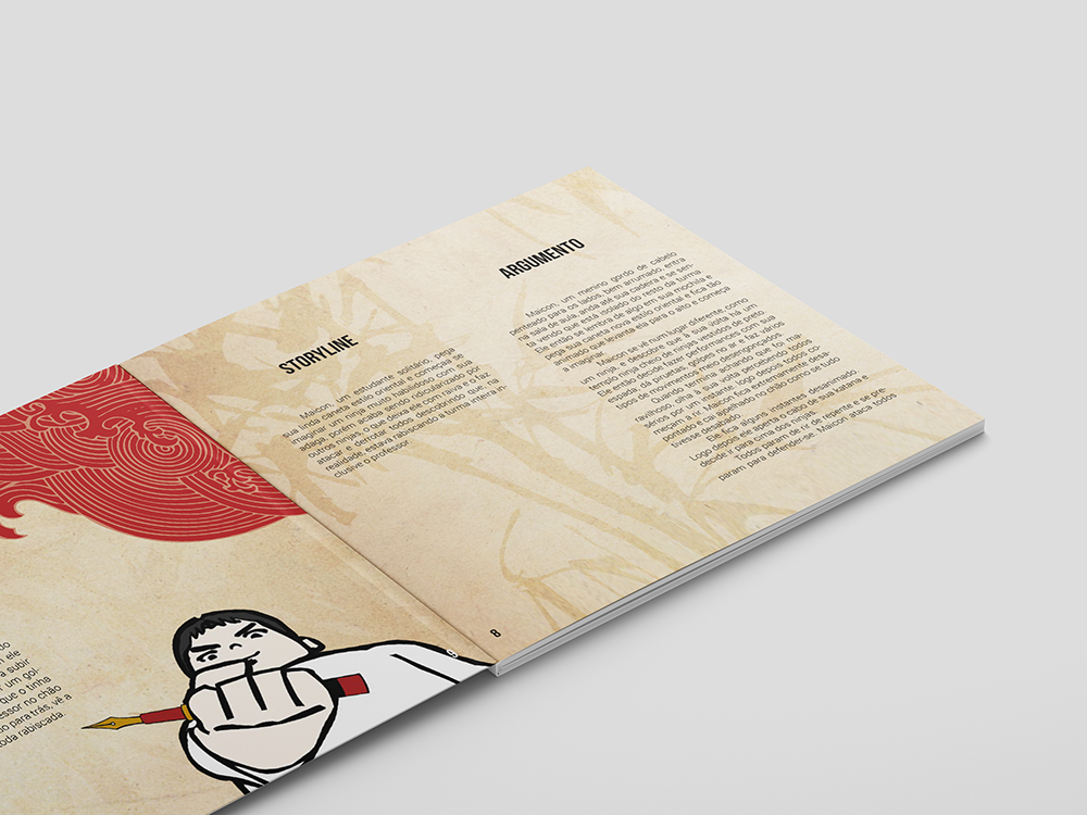 Kataneta-Artbook-storyline_md